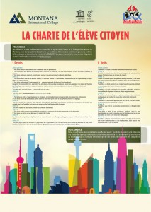 Charte-Eleve-Citoyen (2)