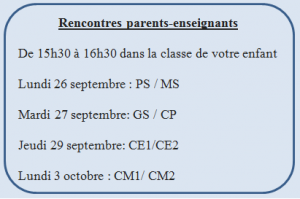 rencontre_parents