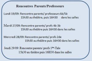 rencontres_parents