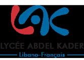 Lycée Abdel Kader