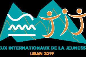 logo-jij2019_liban