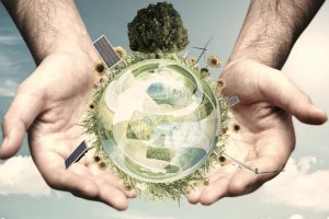 eco-citoyen-ecoresponsabilité