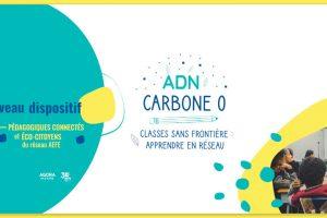 adn-carbone-zero